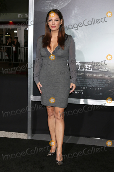 Alex Menses Photo - LOS ANGELES - DEC 10  Alex Menses at the The Mule World Premiere at the Village Theater on December 10 2018 in Westwood CA