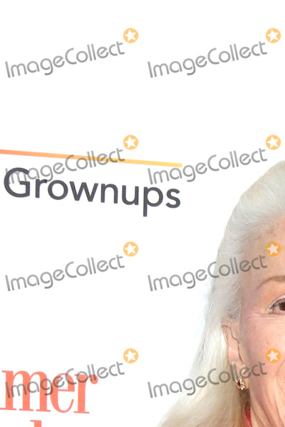 Photo - AARP Movies for Grownups 2020