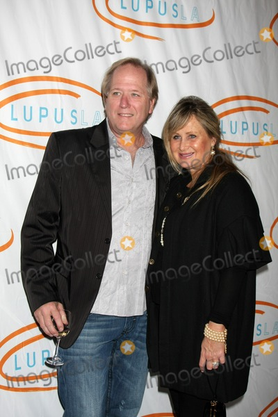 Kelly Stone,Four Seasons Photo - 9th Annual Lupus LA Hollywood Ba