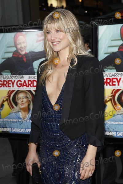 Photo - Grey Gardens LA Screening