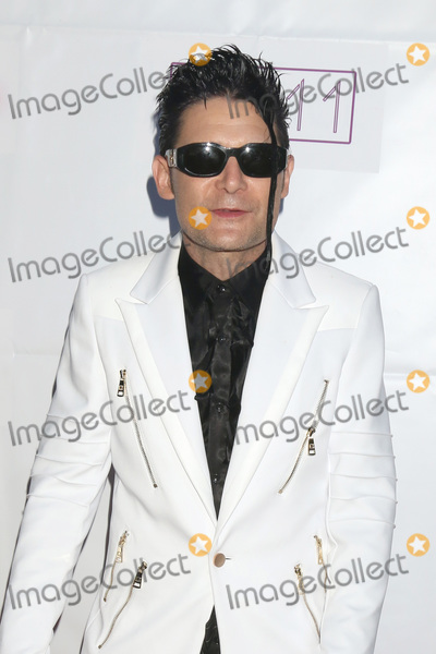 Photos From 'Famous'  A Play By Michael Leoni - Arrivals
