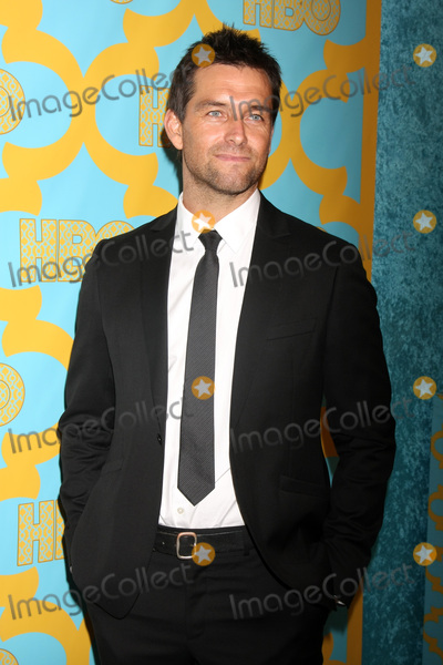 Photo - HBO Post Golden Globes Party