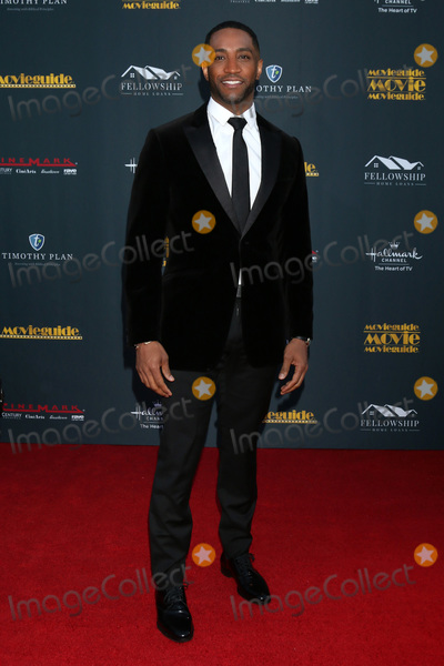 Photo - 2020 Movieguide Awards