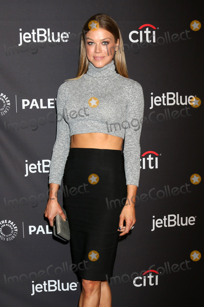 Photos From 2018 PaleyFest Los Angeles - 'The Orville'