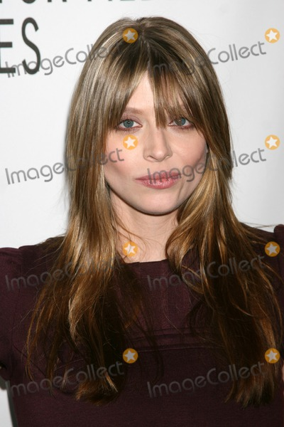 Photo - Buffy the Vampire Slayer Reuni