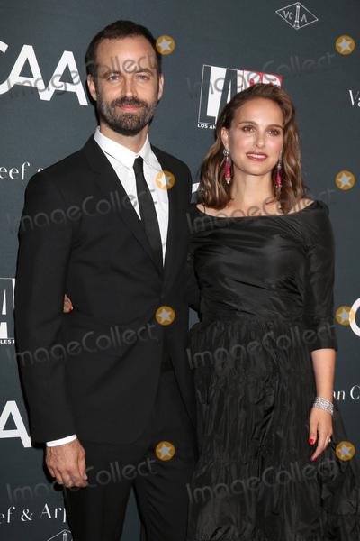 Photo - 2017 Los Angeles Dance Project Gala