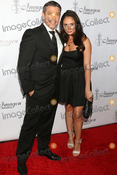 Photo - 33rd Annual Imagen Awards