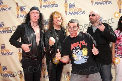 Photo - 2009 MTV Movie Awards