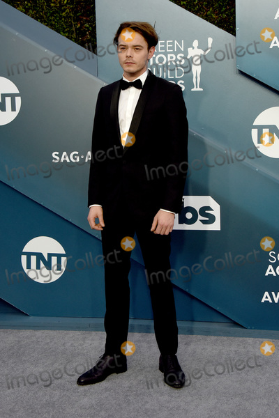 Photo - 26th Screen Actors Guild Awards