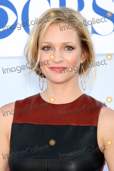 Photos From CBS, CW, and Showtime 2012 Summer TCA party