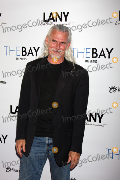 Photo - The Bay Red Carpet Extravaganza - West Hollywood