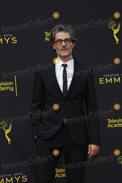 Photos From 2019 Primetime Emmy Creative Arts Awards
