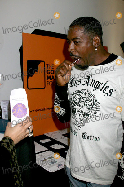 Photo - GBK Gifting Suite