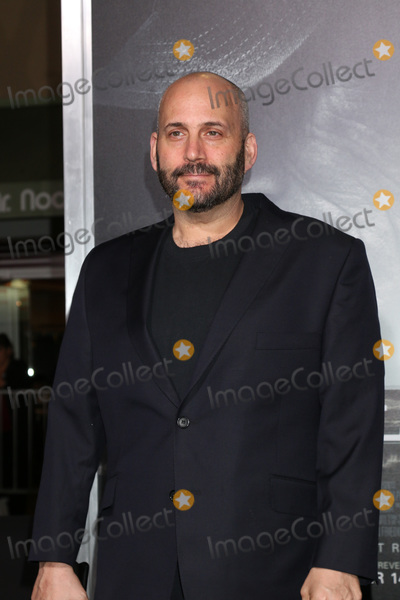 Photos From 'The Mule' World Premiere