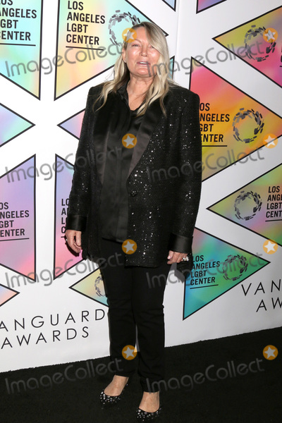 Ariadne Getty Photo - LOS ANGELES - SEP 22  Ariadne Getty at the LA LGBT Centers 49th Anniversary Gala at the Beverly Hilton Hotel on September 22 2018 in Beverly Hills CA