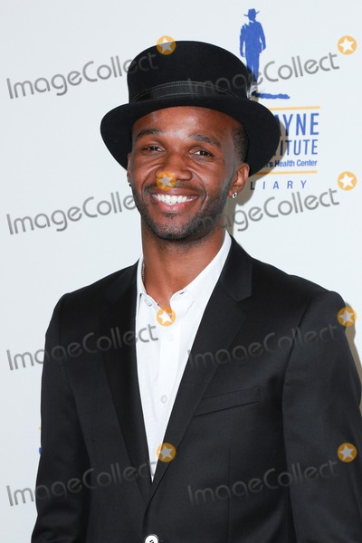 Lee England Photo - LOS ANGELES - FEB 11  Lee England Jr at the 30th Annual John Wayne Odyssey Ball at the Beverly Wilshire Hotel on April 11 2015 in Beverly Hills CA
