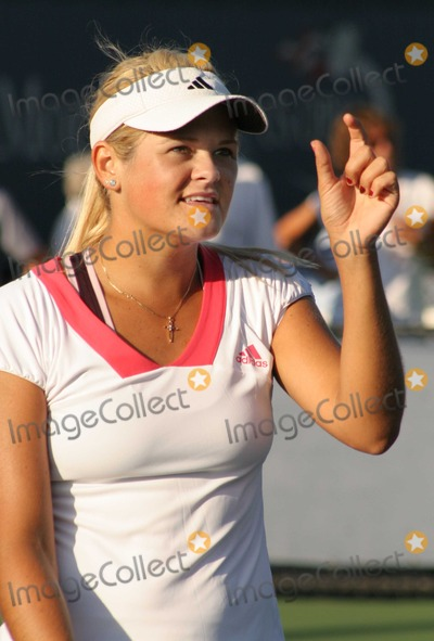 Photo - US Open Day - Archival Pictures - PHOTOlink - 111095