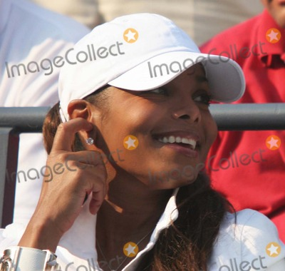 Photos From Janet Jackson - Archival Pictures - PHOTOlink - 105724