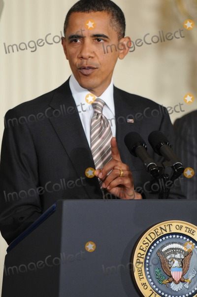 Photos From Obama - Archival Pictures - PHOTOlink - 109311