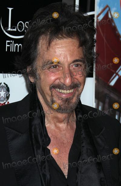 Photos From The 8th Annual LA / Italia Film Festival