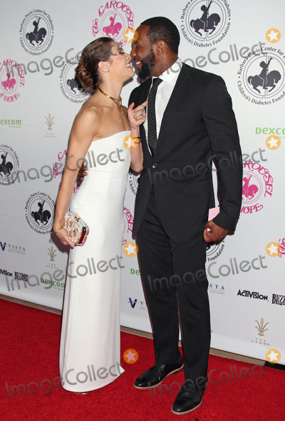 Photo - The 2016 Carousel of Hope Ball