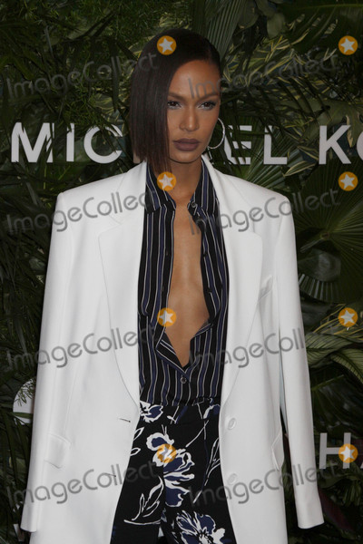 Photo - Photo by Victor MalafrontestarmaxinccomSTAR MAX2017ALL RIGHTS RESERVEDTelephoneFax (212) 995-1196101617Joan Smalls at The 11th Annual Gods Love We Deliver Golden Heart Awards in New York City