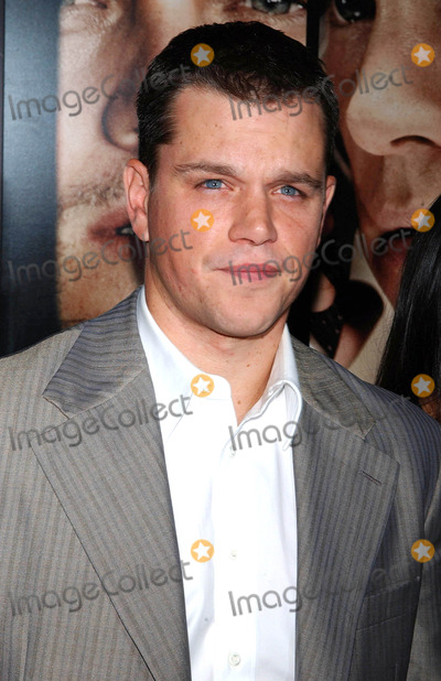 Photo - Departed SMX - Archival Pictures -  Star Max  - 112501