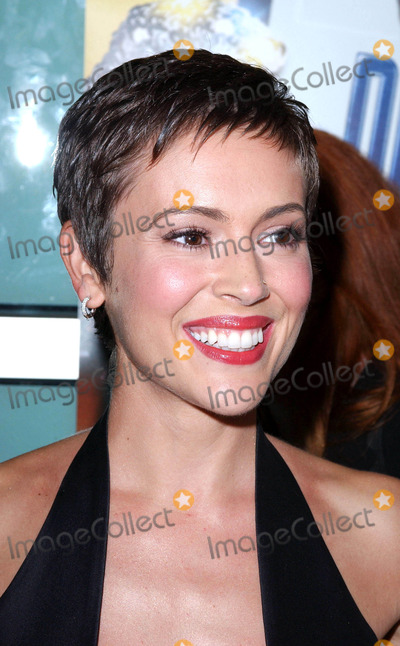 Photo - DickieRoberts SMX - Archival Pictures -  Star Max  - 113439