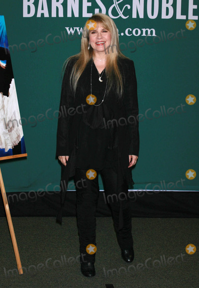 Photos From stevie nicks smx - Archival Pictures -  Star Max  - 111996