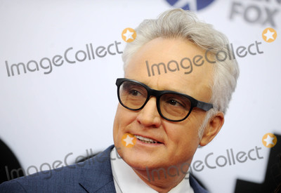 Photo - Photo by Dennis Van TinestarmaxinccomSTAR MAX2017ALL RIGHTS RESERVEDTelephoneFax (212) 995-1196121417Bradley Whitford at the premiere of The Post in Washington DC