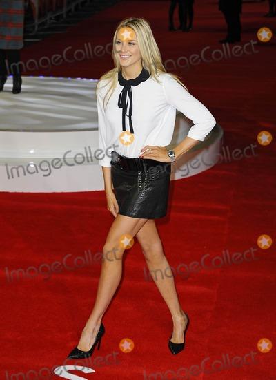 Photo - Focus special screening in London