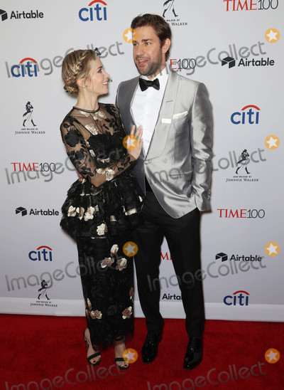Photos From TIME 100 Most Influential People in The World Gala