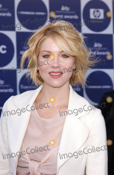 Photo - ISA 022804 STARMAX - Archival Pictures -  Star Max  - 113033