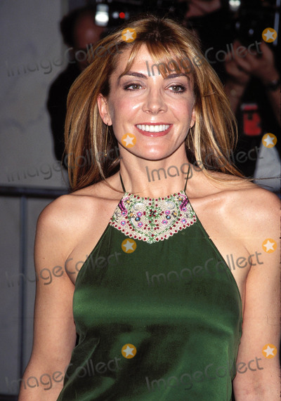 Photos From December '01 Pix - Archival Pictures -  Star Max  - 114504