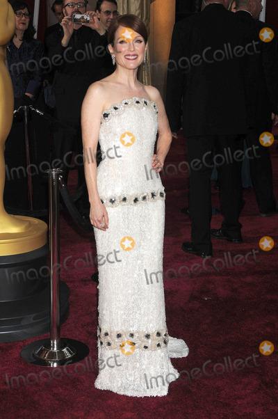 Photo - 87th Annual Academy Awards (Oscars)