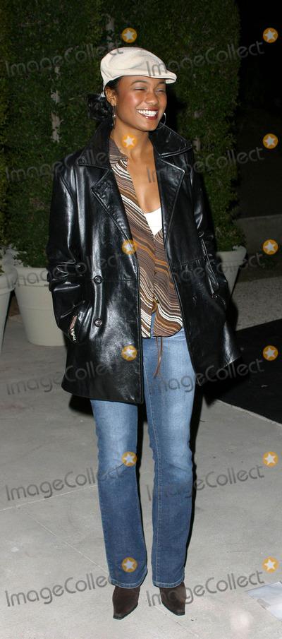 Tight Tatyana jeans ali