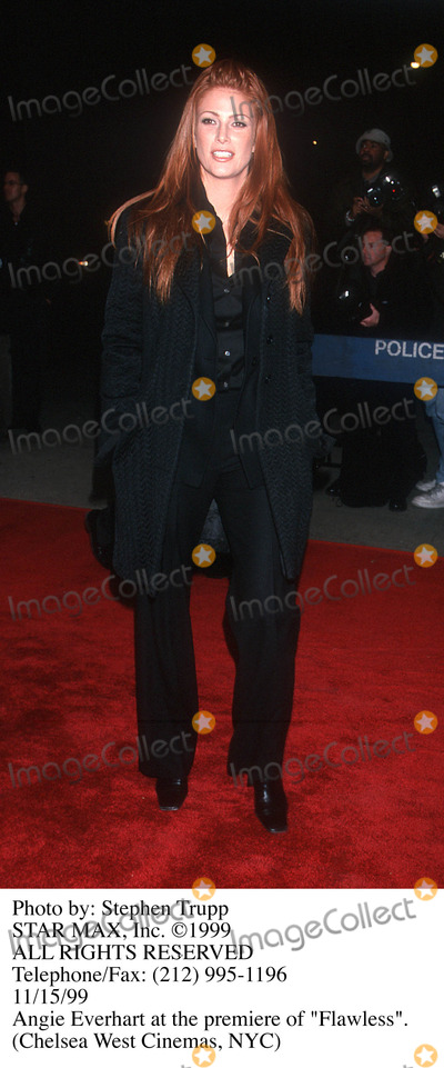 Photos From Flawless - Archival Pictures -  Star Max  - 115455