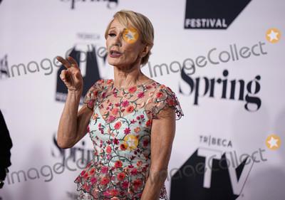 Photos From Shark Tank at the 2018 Tribeca TV Festival