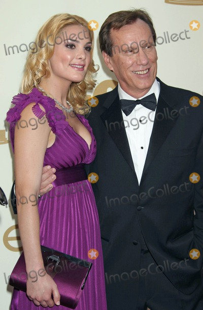 Ashley Madison Photo - Photo by REWestcomstarmaxinccom2011ALL RIGHTS RESERVEDTelephoneFax (212) 995-119691811James Woods and Ashley Madison at the 63rd Primetime Emmy Awards(Los Angeles CA)