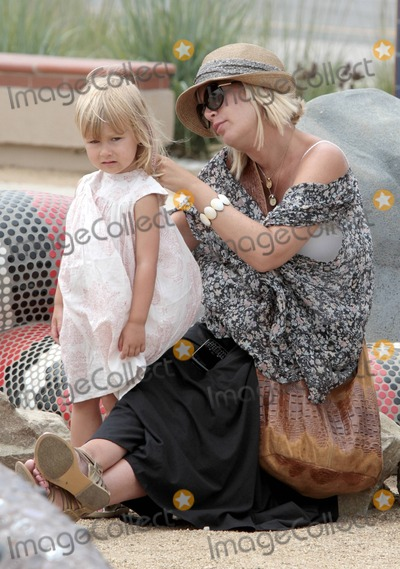 Photos From July - Archival Pictures - GTCRFOTO - 125566