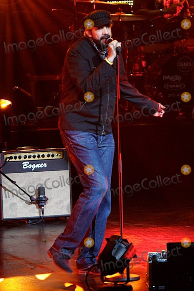 Photo - Alejandro Sanz Live in LA