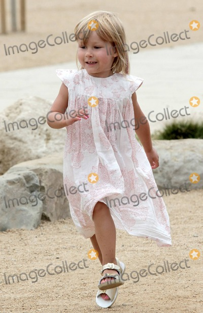 Photos From July - Archival Pictures - GTCRFOTO - 125933