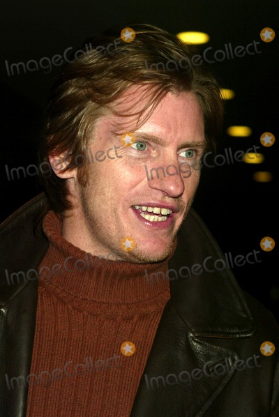 Photo - Archival Pictures - Henrymcgee - 190334
