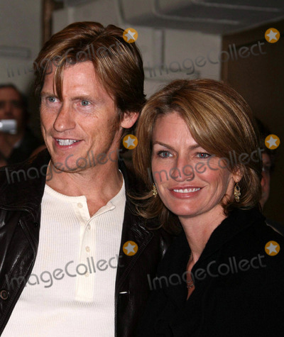 Photo - Archival Pictures - Henrymcgee - 188244