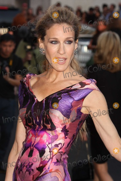 Photo - CFDA - Archival Pictures - Henrymcgee - 107320