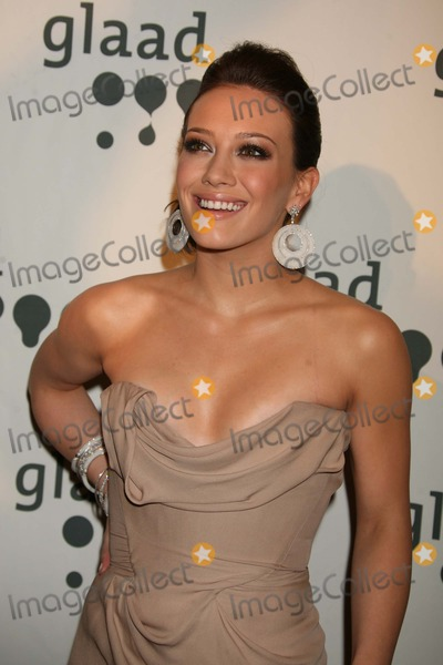 Photo - GLAAD Awards - Archival Pictures - Henrymcgee - 103826