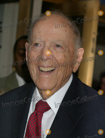 Photo - The Caine Mutiny Court Marshal Opening Night in New York - Archival Pictures - Adam Nemser - 110673