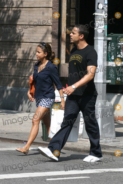 Anthony keidis dating 2008