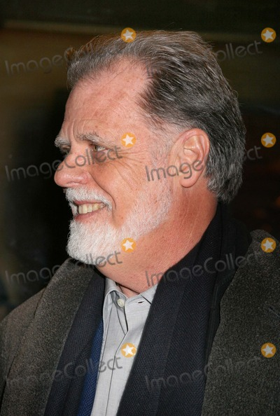 Photo - Prelude To A Kiss Opening Night - Archival Pictures - Adam Nemser - 109595