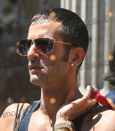 Are marc jacobs tattoos congratulate, seems